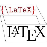 latex tabelle zeilenumbruch